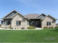 6717 Kingswood Ct. Sioux City IA, 51106
