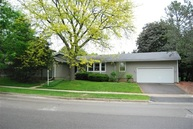 1401 Ellen Ave Madison WI, 53716