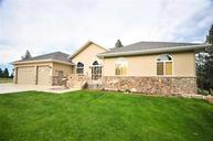 1 High Country Lane Clancy MT, 59634