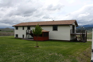 1243 Colonial Ave Montana City MT, 59634