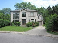 6502 Kenneth Ave Lincolnwood IL, 60712