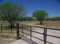 0 N Grantham Ranch Road Wickenburg AZ, 85390
