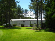 125 Etheredge Road Sylvester GA, 31791
