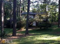 493 N 5th Ave Winder GA, 30680