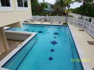 216 Wildwood Cir Key Largo FL, 33037