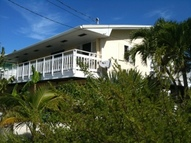 215 W Cahill Ct Big Pine Key FL, 33043