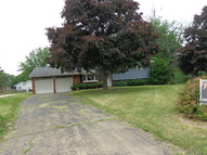12118 Jo Dan Ct Hanna City IL, 61536