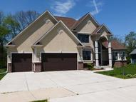 W237n6623 Hillview Dr Sussex WI, 53089