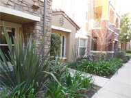 8806 Appleblossom Ct 4 Santee CA, 92071