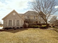 3706 Dutch Creek Lane Johnsburg IL, 60051