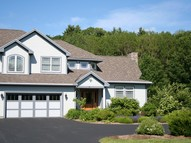 60 Stockbridge Terrace Lee MA, 01238