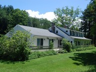 216 Green River Road Alford MA, 01266