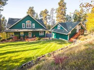 14894 Romain Drive Bigfork MT, 59911