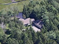6 Pretty Pond Lane Mount Desert ME, 04660