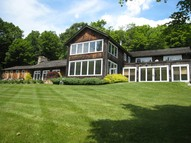 117 Dibble Hill Road West Cornwall CT, 06796