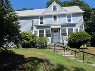 360 Wilson Street Fairfield CT, 06825