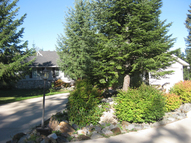 84 Rice Ranch Road Sandpoint ID, 83864