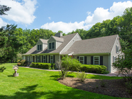 8 Cedar Brook Terrace Princeton NJ, 08540