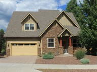 4 E Separation Canyon Trl Flagstaff AZ, 86001