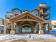 2653 Canyons Resort Dr #127 Park City UT, 84098
