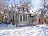 4649 Xerxes Ave S Minneapolis MN, 55410