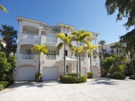 739-2 South Harbor Drive Boca Grande FL, 33921