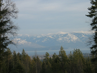 Wood View Parcel 7 Sandpoint ID, 83864