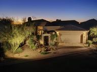 24350 N Whispering Ridge Way 31 Scottsdale AZ, 85255