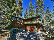 616 Canyon Drive Zephyr Cove NV, 89448