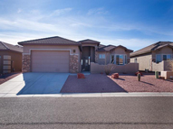 4905 E Boulder Canyon Drive Oracle AZ, 85623