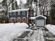 55 Spring Lane Sharon MA, 02067