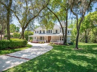 500 Pickford Point Longwood FL, 32779
