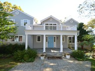 4875 Nassau Point Rd Cutchogue NY, 11935