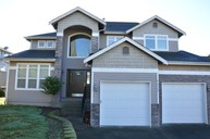 8329 Ne 187th Wy Kenmore WA, 98028
