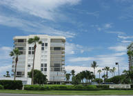 2800 N Highway A1a Unit 503 Hutchinson Island FL, 34949
