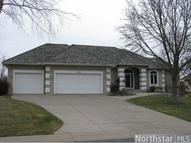 16730 45th Avenue N Plymouth MN, 55446