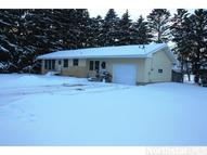 10465 Golden Spike Road Ne Foley MN, 56329