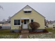 212 Frost Street W South Saint Paul MN, 55075