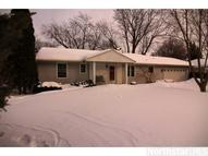 6101 York Avenue S Edina MN, 55410