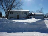 11225 Hampshire Court W Champlin MN, 55316