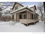 3411 1st Avenue S Minneapolis MN, 55408