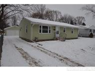 226 Ash Street W South Saint Paul MN, 55075