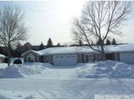2423 Crestwood Drive North Saint Paul MN, 55109