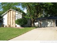3260 Saratoga Lane N Plymouth MN, 55441