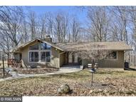 N7329 County Road P Elmwood WI, 54740