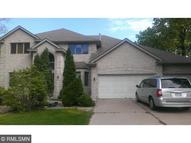 297 Timberline Trail Vadnais Heights MN, 55127