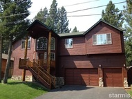 2181 Mewuk Dr South Lake Tahoe CA, 96150