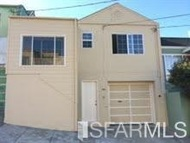18 Castillo St San Francisco CA, 94134