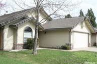 869 Cedar Canyon Cir Galt CA, 95632
