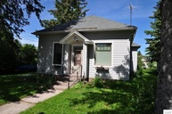 308 15th Ave W Ashland WI, 54806
